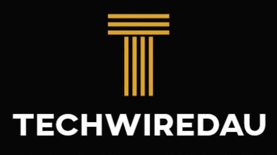 TechWired